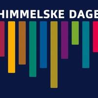 Himmelske Dage - logo 2